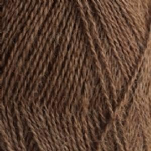 Bilde av FV 8s eco Isager Alpaca 1