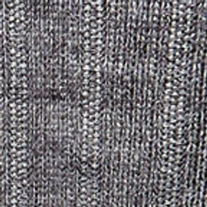 Bilde av 967 Medium Grey Ull