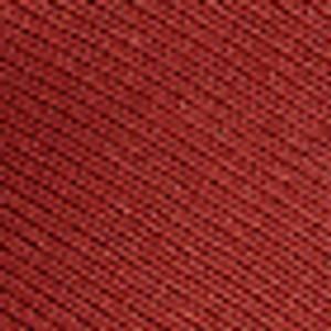 Bilde av 952 Brick Red ull