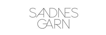 Bilde av SandnesGarn