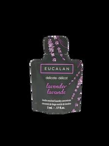 Bilde av Eucalan 5ml Lavendel