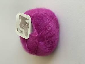 Bilde av 3001 Cattleya Brushed Lace