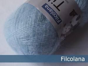 Bilde av 340 Ice Blue Tilia