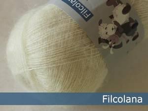 Bilde av 101 Natural White Tilia