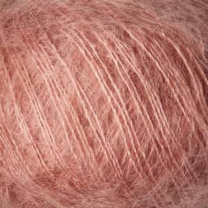 Bilde av Flamingo - Knitting for Olive