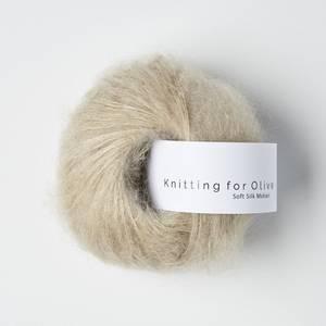 Bilde av Havre - Knitting for Olive