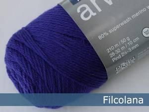 Bilde av 194 Violet - Arwetta Classic