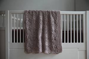 Bilde av Strik no. 3 Nameless Knitwear