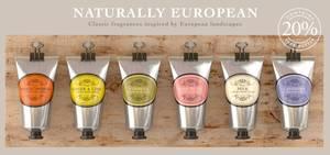 Bilde av Naturally European Fresia og