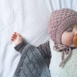 Bilde av Vilma av Mille Fryd Knitwear