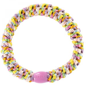 Bilde av Pastel Rainbow - Kknekki