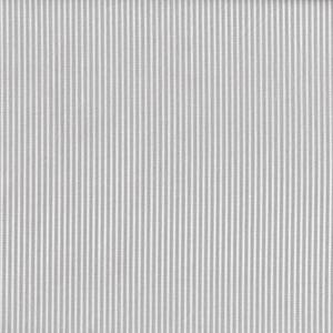 Bilde av Latte Stripe voksduk
