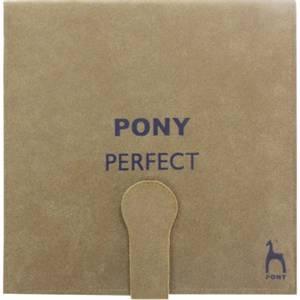 Bilde av Pony Pinnesett