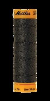 Bilde av Seralon - Knappetråd (30m)