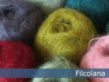 Bilde av Tilia fra Filcolana