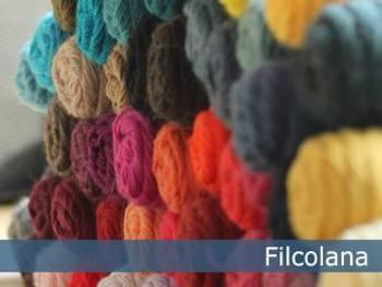 Bilde av Arwetta Classic fra Filcolana