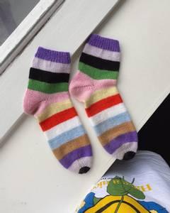 Bilde av Everyday Socks