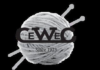 Bilde av Cewe