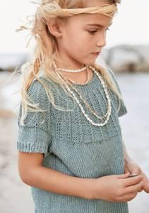 Bilde av 2006 Sommer Barn