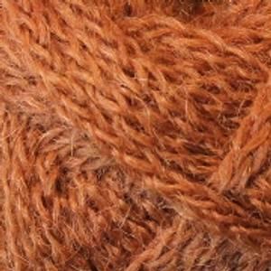 Bilde av FV 33 Alpaca 3