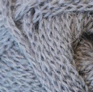 Bilde av FV 42 Alpaca 3