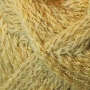 Bilde av FV 59 Alpaca 3