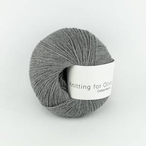 Bilde av Koala - Knitting for Olive