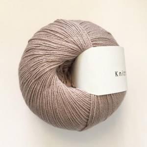 Bilde av Rosa Mus - Knitting for Olive