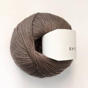 Bilde av Muldvarp - Knitting for Olive