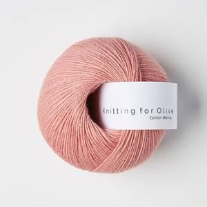 Bilde av Koral - Knitting for Olive