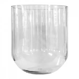 Bilde av dbkd Simple Glass Vase