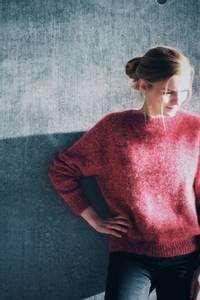 Bilde av Ingen Dikkedarer-genser