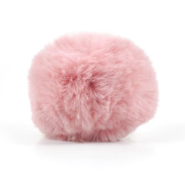 Dusk rosa stor