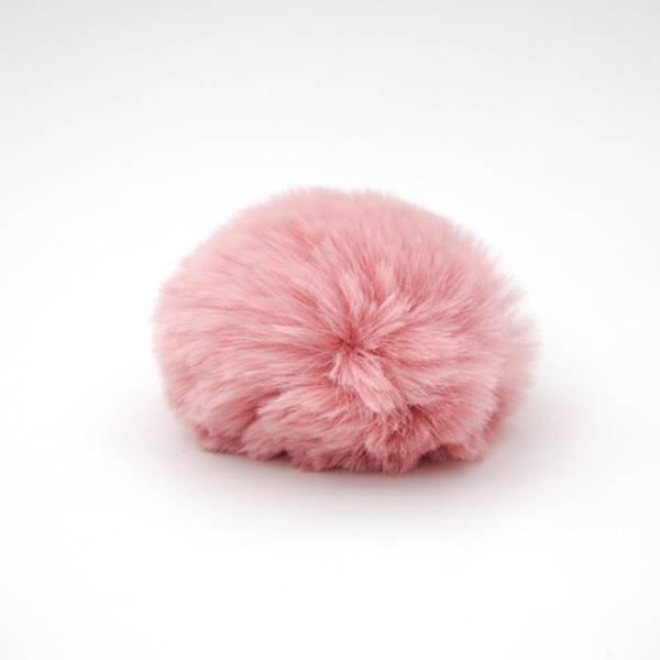 Dusk rosa liten