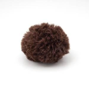 Bilde av Dusk brun liten