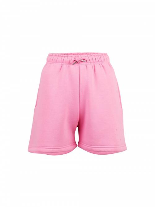 Bilde av NEO NOIR Enzo S-Shorts Pink