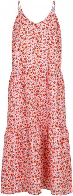 Bilde av Berna Flower Dress