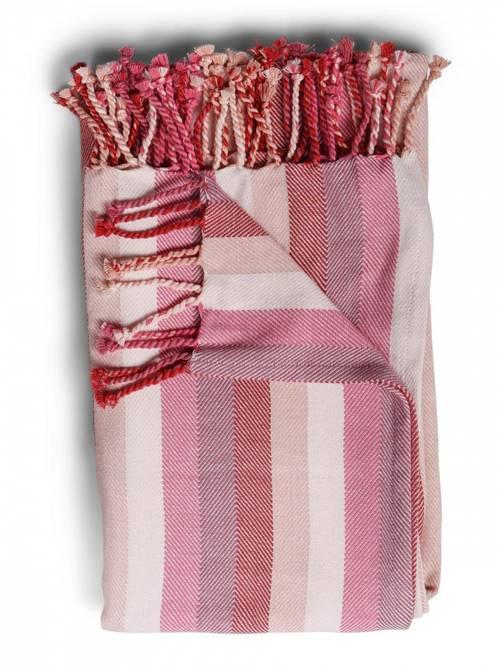 Bilde av ARNIE SAYS Bondi Pink Combo