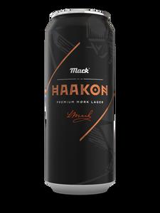 Bilde av Haakon 0,5l 6pk