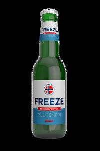 Bilde av Freeze Glutenfri 0,33