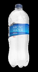 Bilde av Arctic Water Sparkling 1,5l