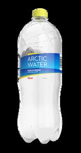 Bilde av Arctic Water Sitron 1,5l