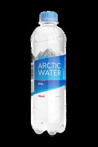 Bilde av Arctic Water Still 0,5l