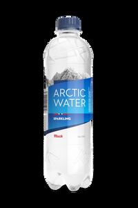 Bilde av Arctic Water Sparkling 0,5l