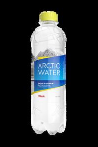 Bilde av Arctic Water Sitron 0,5l