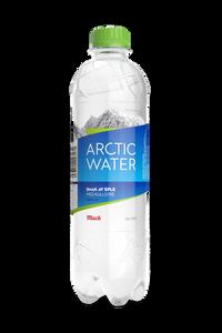 Bilde av Arctic Water Eple 0,5l