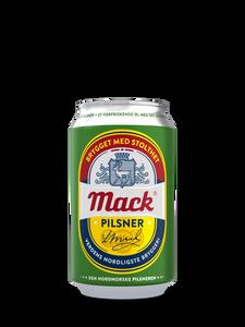 Bilde av Pilsner 0,33l 12 pk