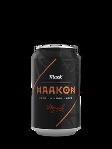 Bilde av Haakon 0,33l 12 pk