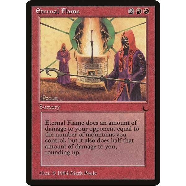 Bilde av Eternal Flame