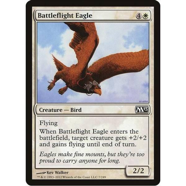 Bilde av Battleflight Eagle